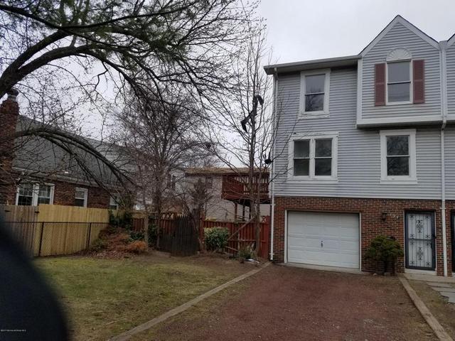 197 Port Monmouth Rd, Keansburg, NJ 07734