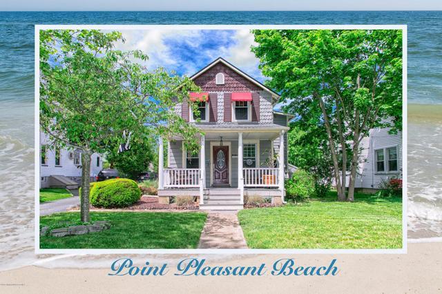 321 River Ave, Point Pleasant Beach, NJ 08742