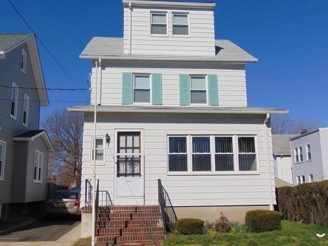 10 Lewis St, Bloomfield, NJ 07003
