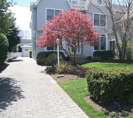 318 Philadelphia Blvd, Sea Girt, NJ 08750