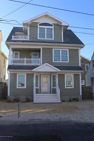 47 Coolidge Ave, Seaside Heights, NJ 08751