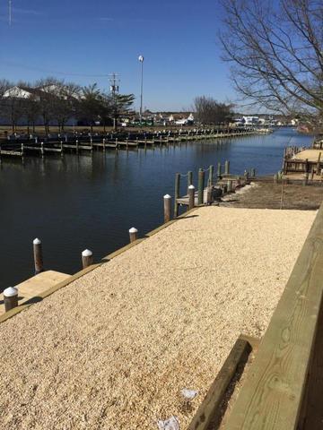 904 Beach Blvd, Forked River, NJ 08731