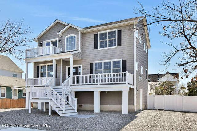 109 C St, Seaside Park, NJ 08752
