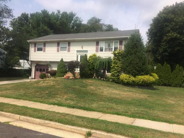 5 Oliver Dr, Neptune City, NJ 07753