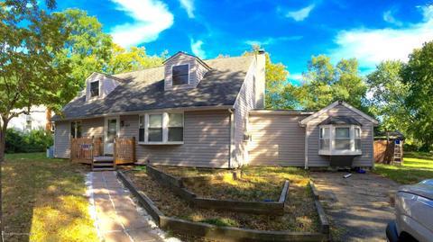 197 Barbara Ln, Toms River, NJ 08753