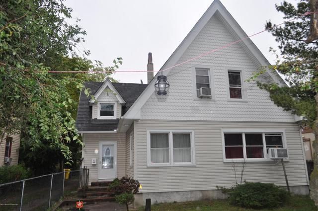 305 Ocean Ave, Lakewood, NJ 08701