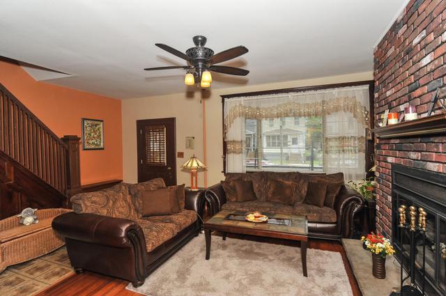 325 Henry St, South Amboy, NJ 08879