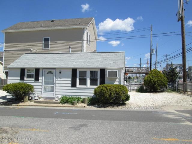 150 W Beach Way, Lavallette, NJ 08735