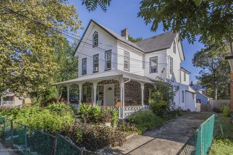 1027 Summerfield Ave, Asbury Park, NJ 07712