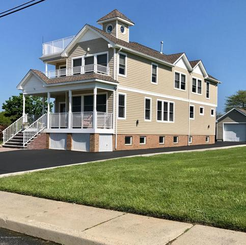 49 Avenel Blvd, Long Branch, NJ 07740