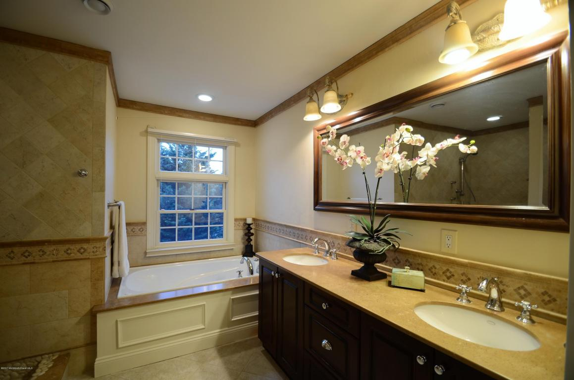 Kitchen cabinets ridgefield nj - Kitchen Cabinets Ridgefield Nj 27
