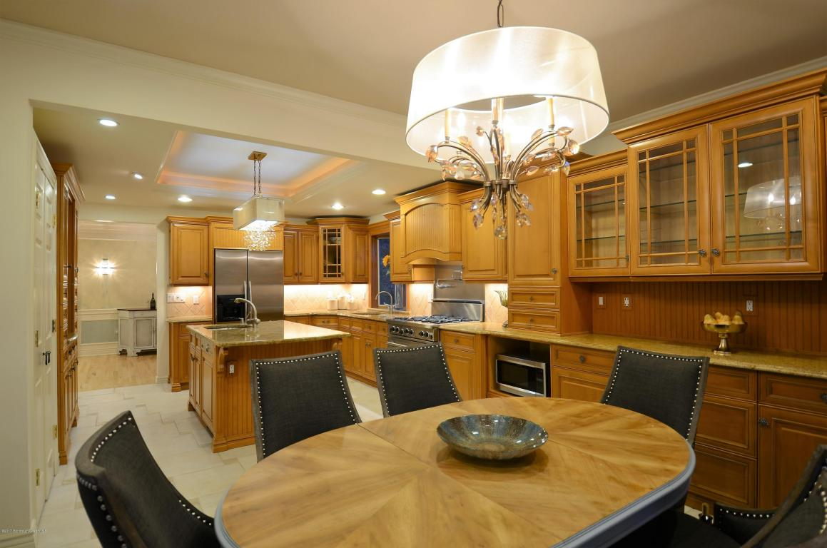 Kitchen cabinets ridgefield nj - Kitchen Cabinets Ridgefield Nj 29