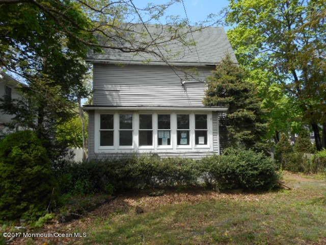1 Hendrickson Pl, Fair Haven, NJ 07704