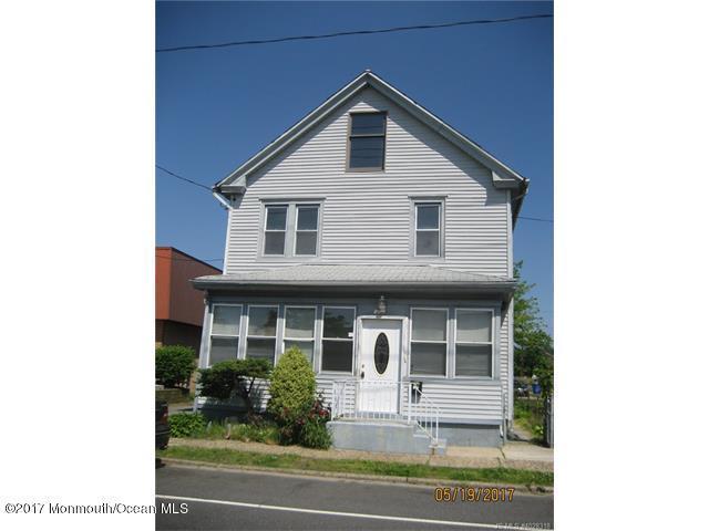 729 Bordentown Rd, Burlington, NJ 08016