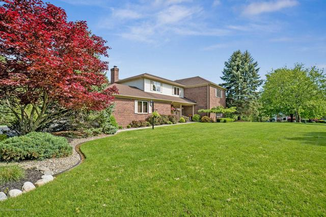22 Red Hawk Rd S, Colts Neck, NJ 07722