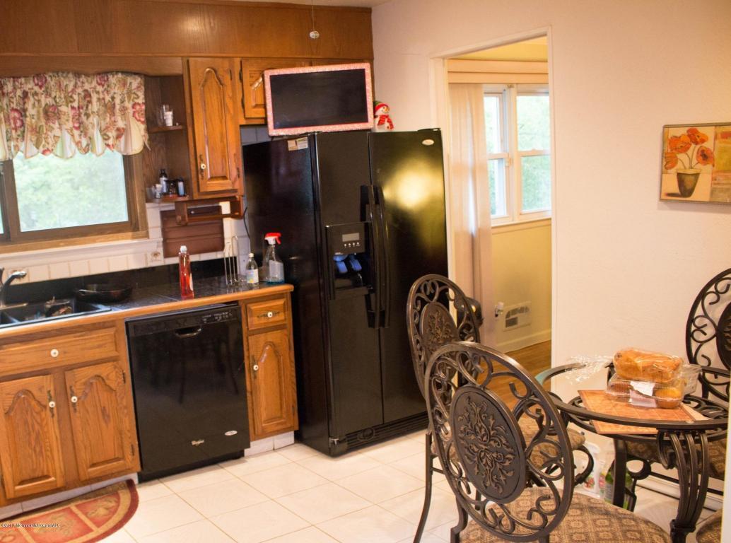 Woodline kitchen cabinets howell nj - Woodline Kitchen Cabinets Howell Nj 50