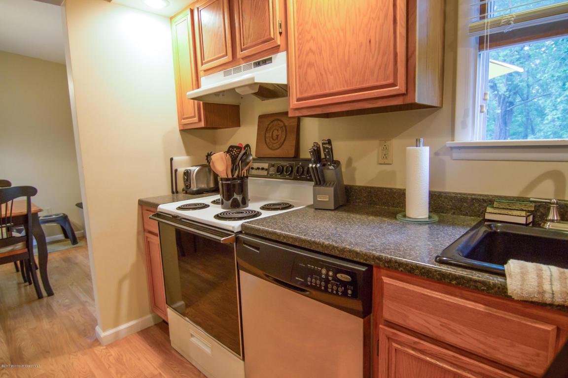 Woodline kitchen cabinets howell nj - Woodline Kitchen Cabinets Howell Nj 39