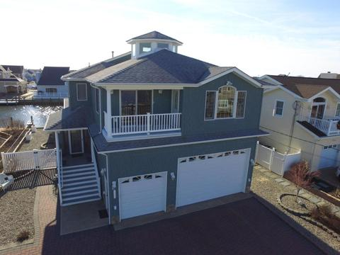 1248 Capstan Dr, Forked River, NJ 08731