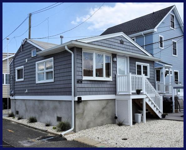 25 E Sea WayLavallette, NJ 08735