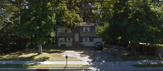 625 Hope Chapel RdLakewood, NJ 08701