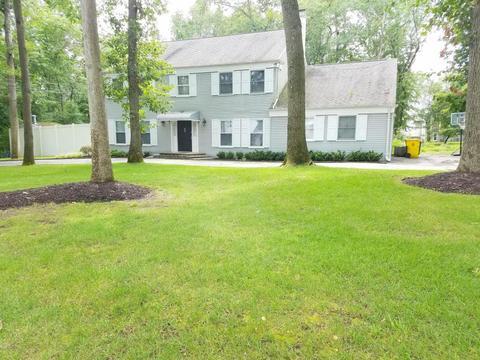 250 Miller Rd, Lakewood, NJ 08701