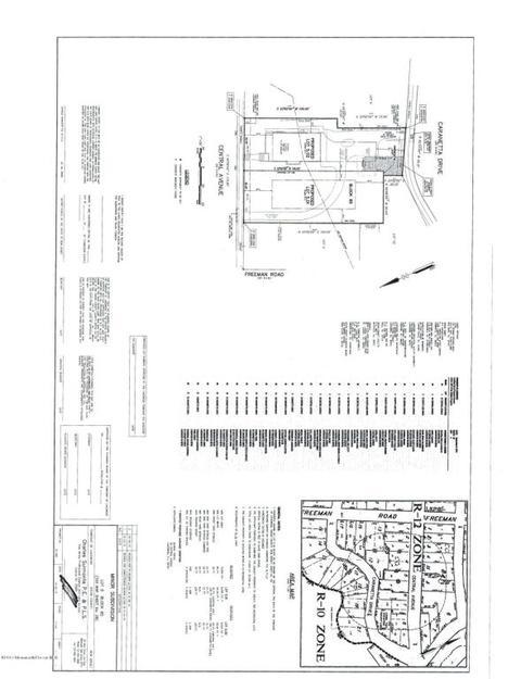 0 Caranetta Dr, Lakewood, NJ 08701