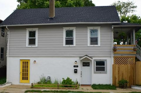 310 Ridge Ave, Neptune City, NJ 07753