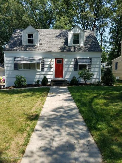 119 Holly St, Toms River, NJ 08753