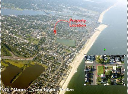 401 Washington AvePoint Pleasant Beach, NJ 08742
