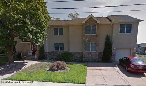 6 Hall Pl, Keyport, NJ 07735