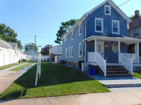 507 Park Place Ave, Bradley Beach, NJ 07720