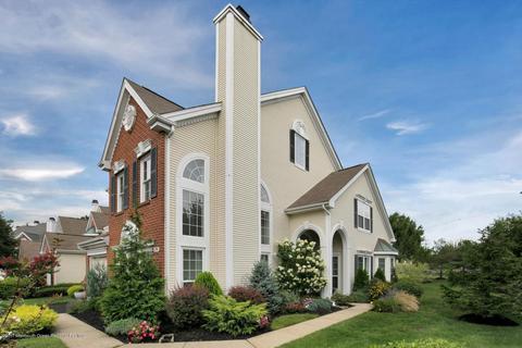 174 S Manor Ct #1740, Wall, NJ 07719