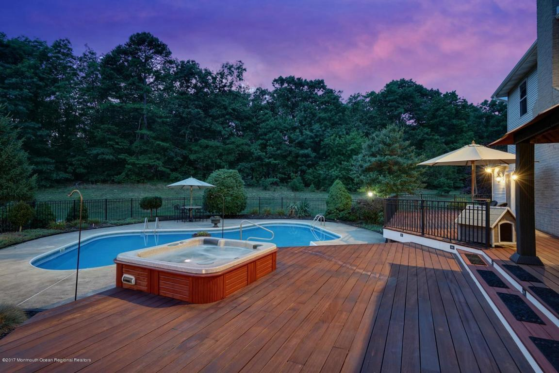 1724 cathedral ct toms river nj 55 photos mls 21730689 movoto