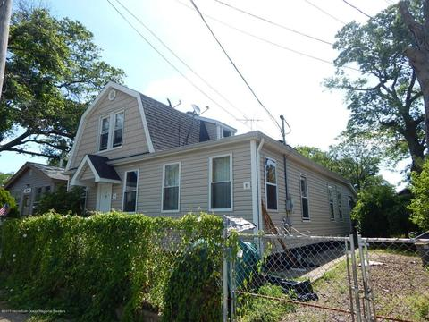 14 Campview Ave, Keansburg, NJ 07734