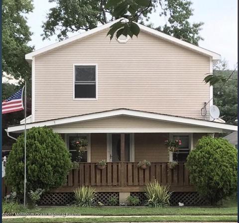 1726 Belmont Ave, Lake Como, NJ 07719