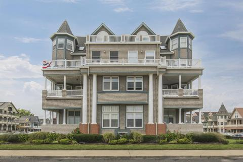 4 Ocean Ave #214Ocean Grove, NJ 07756