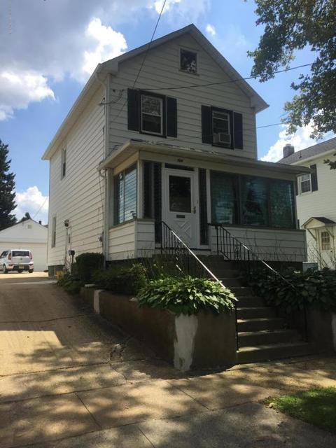 50 Monmouth AveFreehold, NJ 07728