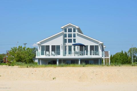 5 Ocean AveMonmouth Beach, NJ 07750