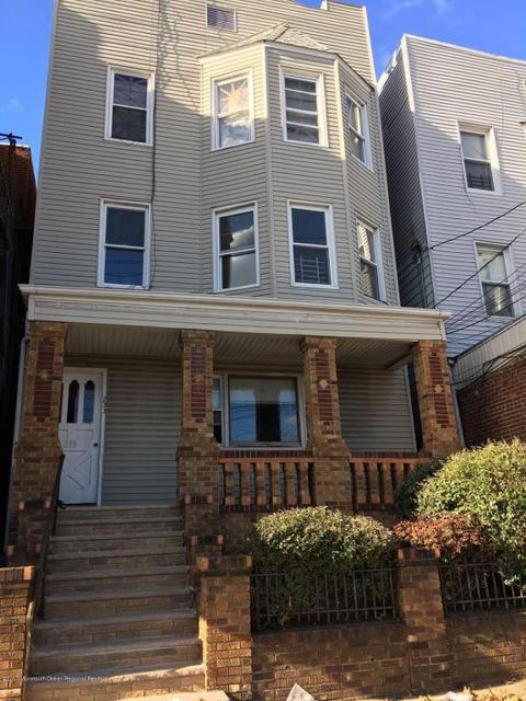 233 Avenue E EBayonne, NJ 07002
