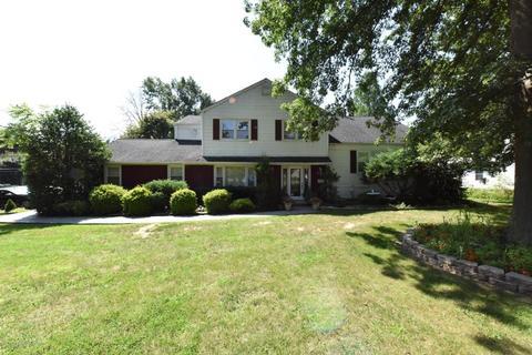 171 Schanck RdFreehold, NJ 07728