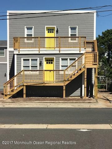 118 K St, Seaside Park, NJ 08752