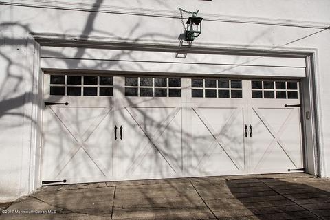 300 Bridlemere Ave, Interlaken, NJ (34 Photos) MLS# 21745578   Movoto