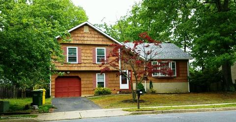 575 homes for sale in lakewood nj on movoto see 52586 nj real 575 homes for sale in lakewood nj on movoto see 52586 nj real estate listings publicscrutiny Gallery