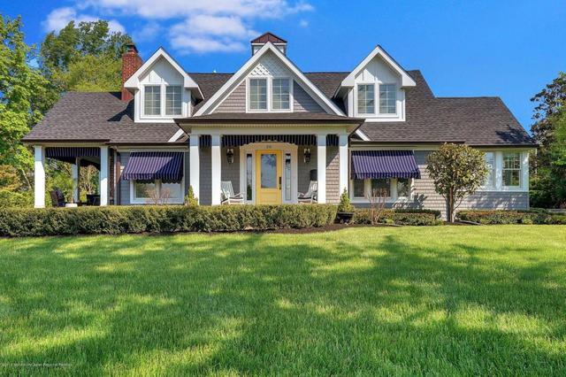 Oceanport, NJ Recently Sold Homes - 81 Sold Properties - Movoto