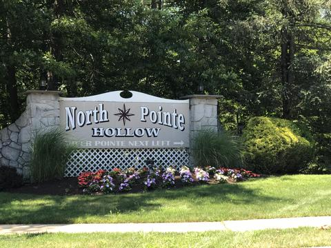 toms river nj condos townhouses 3 listings movoto - Toms Lawn And Garden