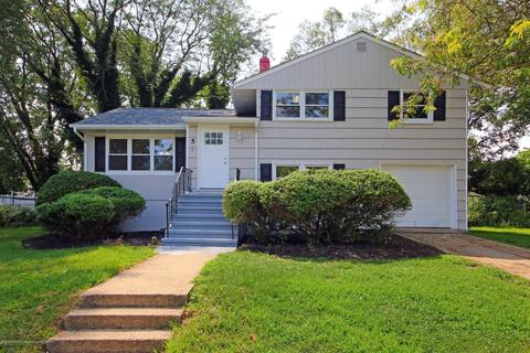 neptune city nj 3 bedroom houses for sale movoto