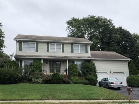 Neptune, NJ Foreclosures & Foreclosed Homes for Sale - Movoto