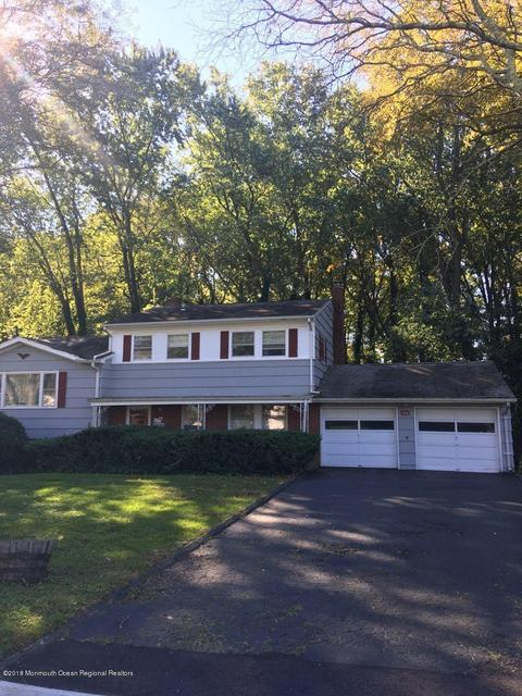 Neptune, NJ real estate & homes with a Pool for Sale - Movoto