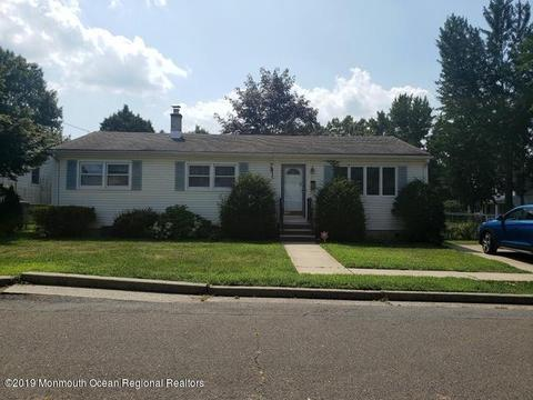 10 Highland Park Homes for Sale - Highland Park NJ Real Estate - Movoto