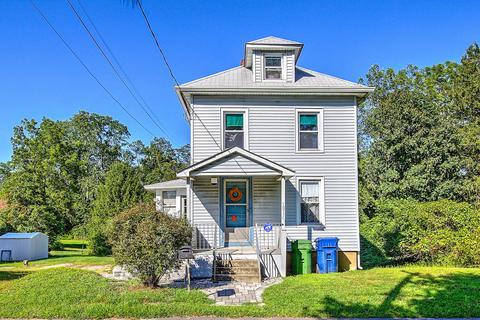 153 Neptune City Homes for Sale - Neptune City NJ Real